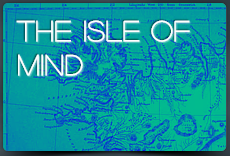 isle of mind