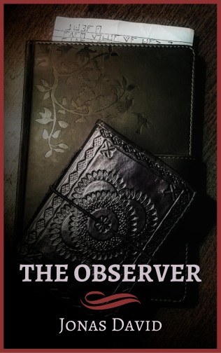 THE OBSERVER-page-001.jpg